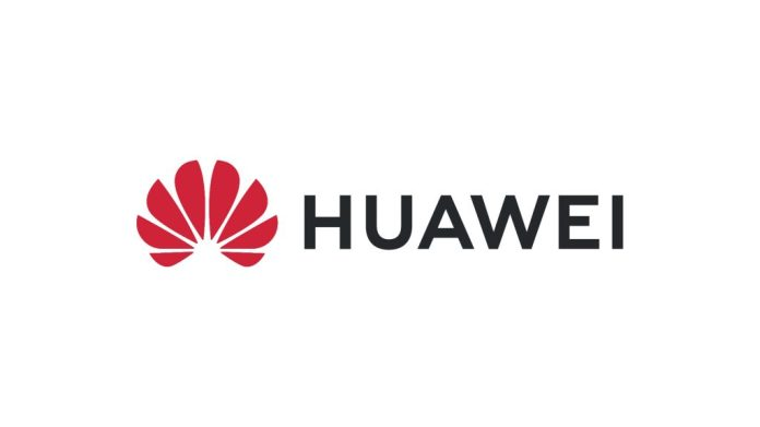 Reports indicate Qualcomm has obtained permission to supply processors to Huawei