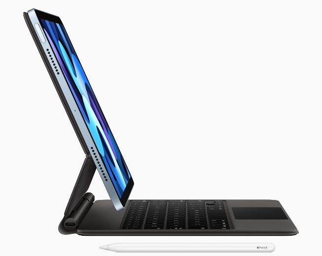 آيباد آير iPad Air