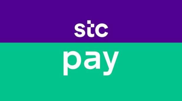 ويسترن يونيون تحصل على حصة 15% في STC Pay مقابل 200 مليون دولار