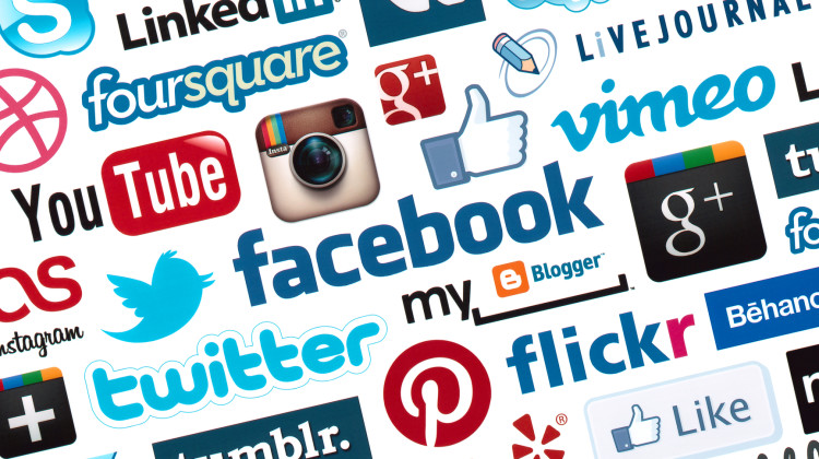 نتيجة بحث الصور عن ‪4 ways to use social media to sell your products‬‏