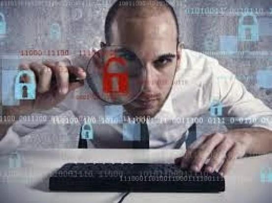 vulnerability-hacking