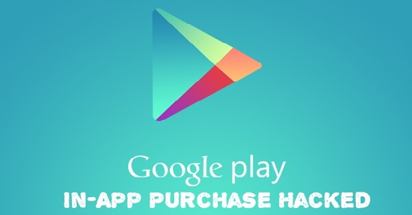 hack in-app purchase