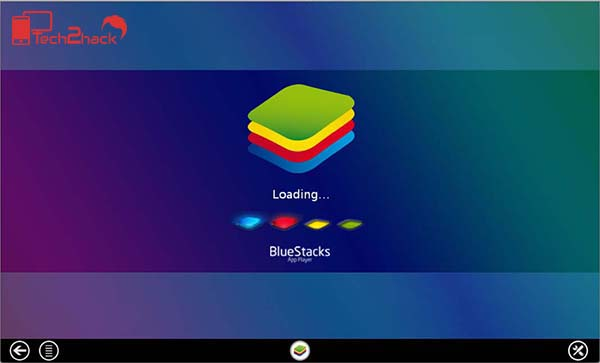 best android emulator for PC bluestacks