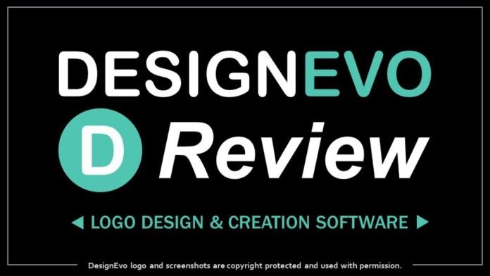 DesignEvo- Best Free Online Logomaker Tool Review
