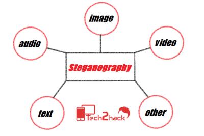 digital-steganography-types