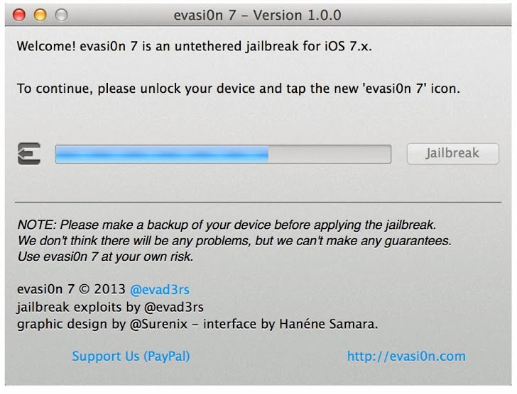 Resume Ios Download Itunes  download ios 7 untethered jailbreak