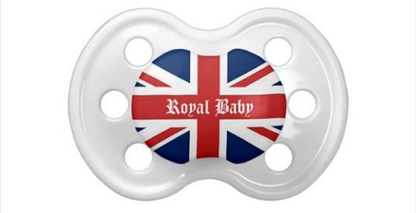 130619045657-royal-baby-pacifier-zazzle-620xa