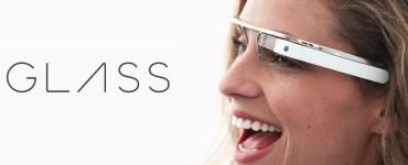 google-glass-battery