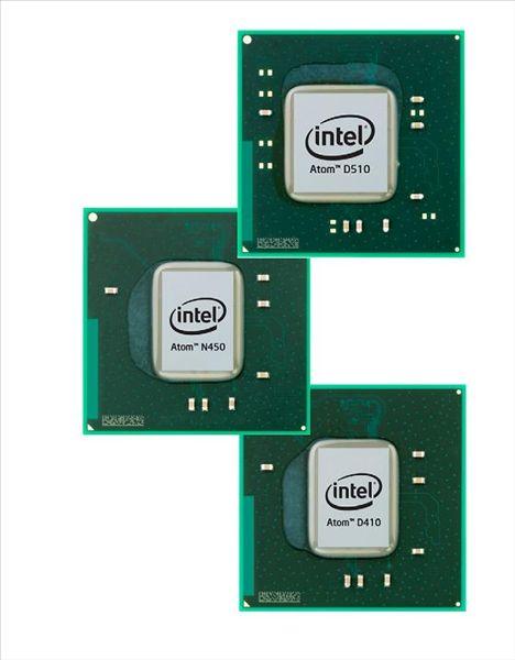 Intel Atom -d410-d510_468
