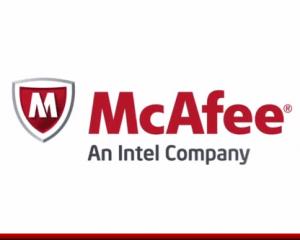new-business-intel-mcafee-300x240