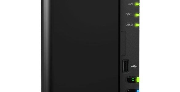 Synology_DS214_front_001