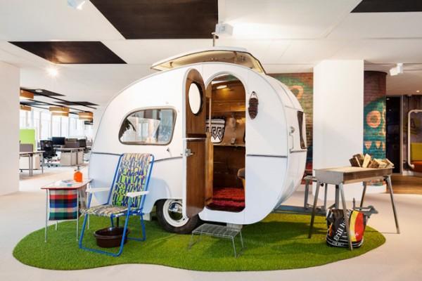 3-google-office-in-amsterdam-by-ddock-600x400