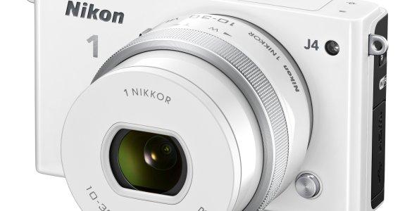 Nikon_1_J4_10_30_PD_WH_frt34l