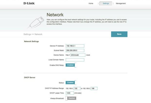D-Link DIR-510L install 051