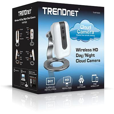 TRENDnet TV-IP762IC 05