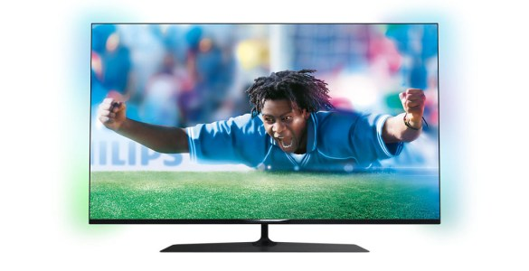 Philips-49PUS7809-3D-Ultra-HD-Smart-LED-TV-Voorkant-Kleur