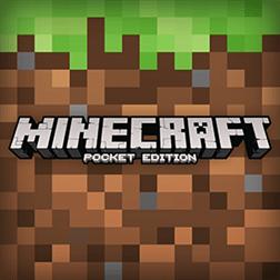 Minecraft Pocket Edition thumb