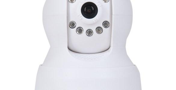 Rollei SafetyCam-10 HD