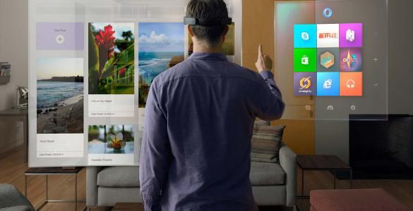 Win10_HoloLens_03