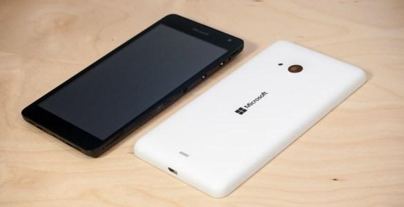 Nokia_Lumia535_tech365nl_001
