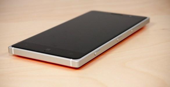 Nokia_Lumia830_tech365nl_001-2