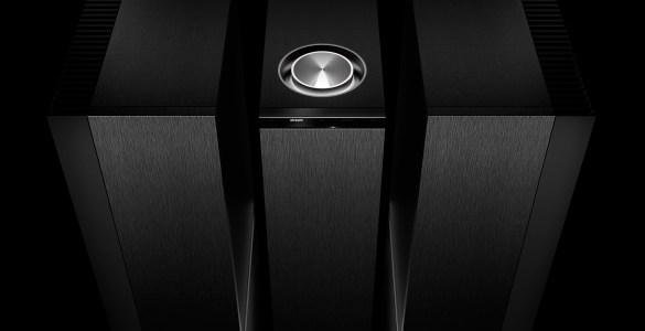 Naim Audio Statement 03