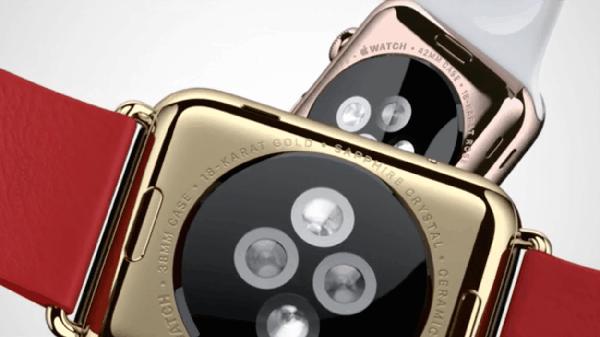 Apple-Watch-Sensors