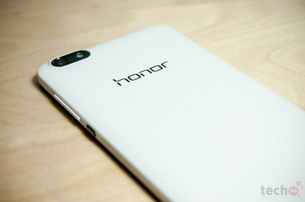 Honor_X4_tech365nl_003