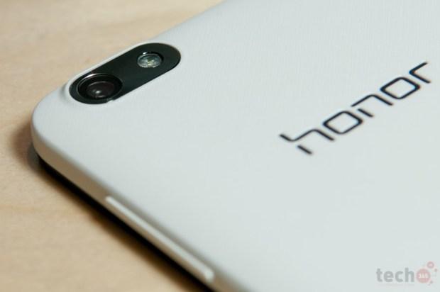 Honor_X4_tech365nl_004
