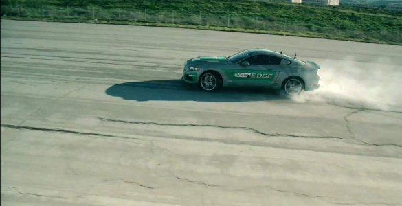castrol_edge_vrdrift_02