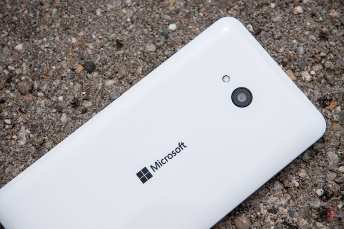 Microsoft_Lumia640_tech365_003