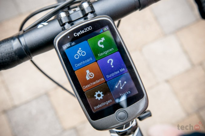 Mio_Cyclo200_tech365_002