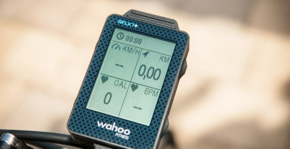 Wahoo_Fitness_RFLKT_tech365_001