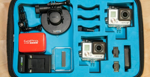 thule_gopro_case_tech365_001