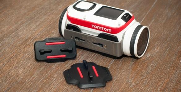 TomTom Bandit tech365 021