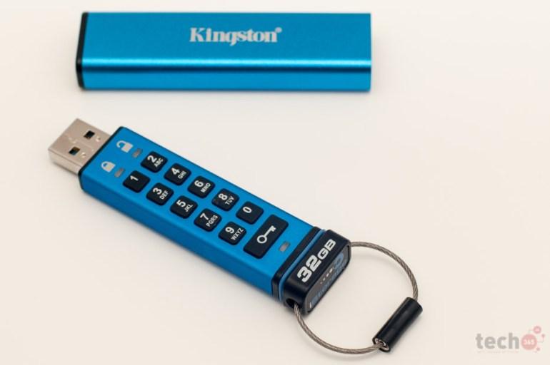 kingston datatraveler dt200 tech365 003