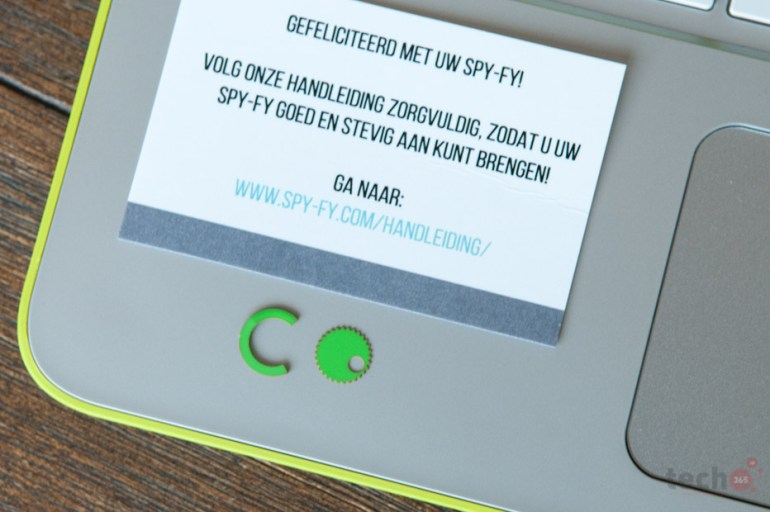 spy-fy webcam cover tech365 001