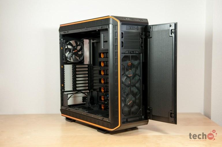 be-quiet-dark-base-pro-900-tech365nl-019