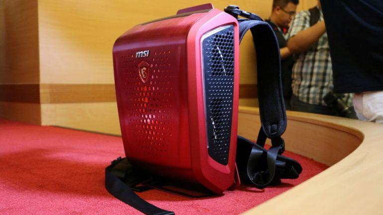 msi vr one backpack 01
