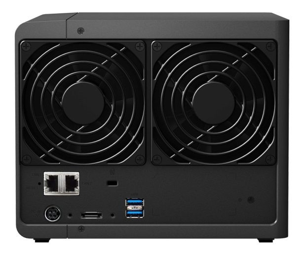 synology-ds916-tech365-001