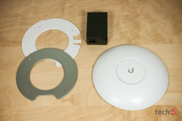 ubiquiti-unify-cloudkey-ap-ac-pro-tech365nl_006