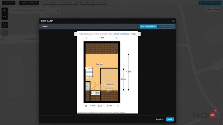 ubiquiti-unify-management-install-tech365nl_020