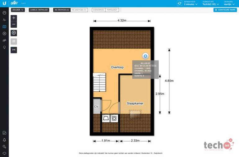 ubiquiti-unify-management-install-tech365nl_021