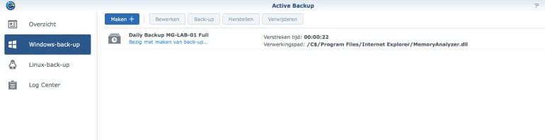 Synology Active Backup tech365_008