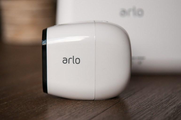 Netgear Arlo pro tech365nl_012