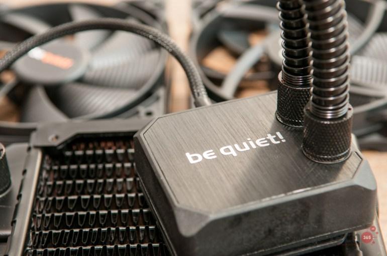 be quiet Silent Loop tech365nl_013