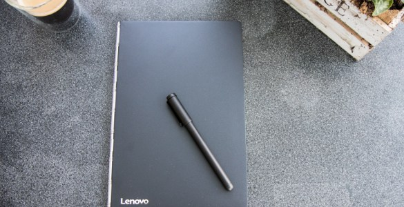 Lenovo Yoga Book tech365 099