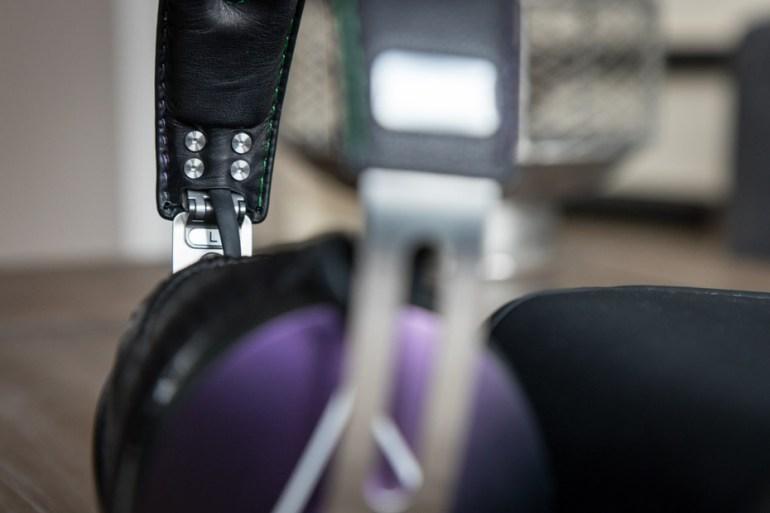 Sennheiser HD1 Wireless tech365_009