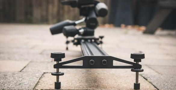 rat rig v-slider tech365-100