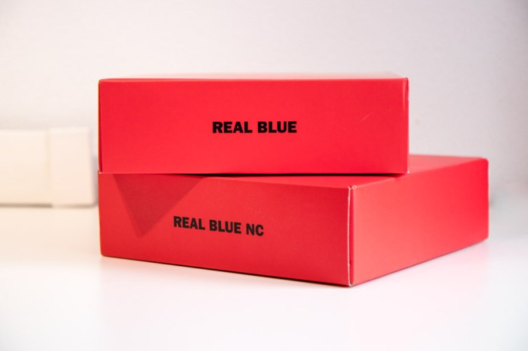 Teufel REAL Blue NC tech365 001